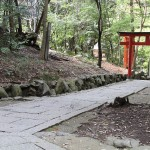 京都 吉田神社